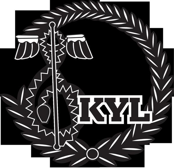 KYL-logo